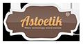 logo-astoetik